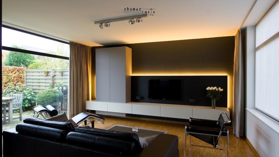 Hoe vind ik een GOEDE interieurarchitect?
