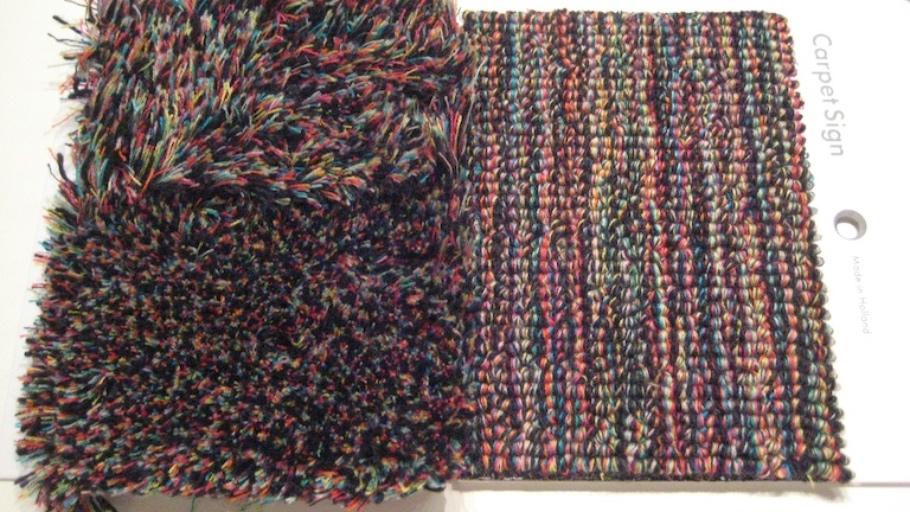 Een bezoek aan de 24ste Biennale Interieur Kortrijk