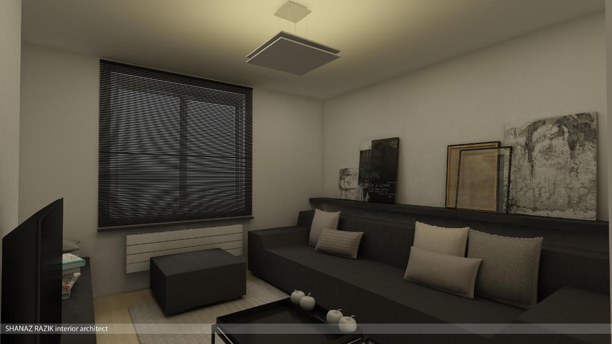 gezellige slaapkamer kleuren beste inspiratie voor huis