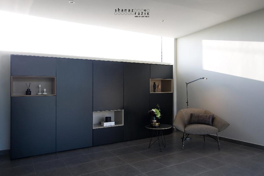 interieurontwerp-van-een-villa-in-nederhasselt_wm