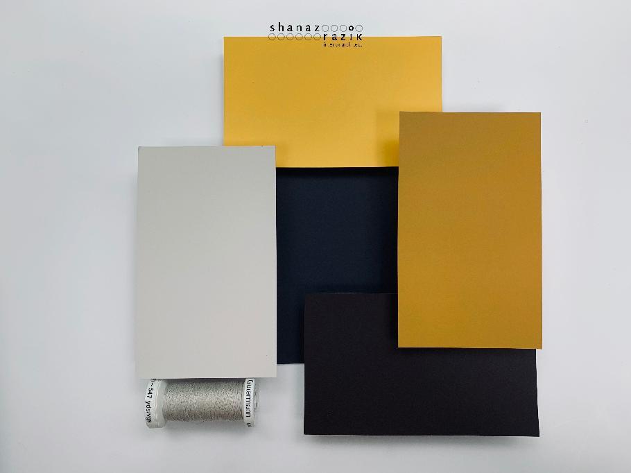kleuradvies-van-een-binnenhuisarchitect_wm