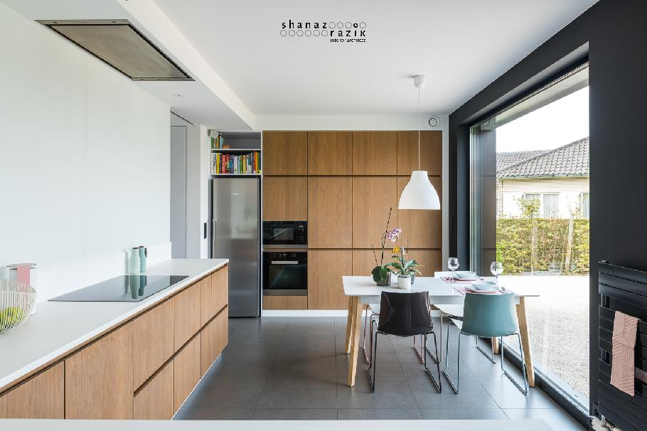 interior-of-a-kitchen-design-in-zottegem_wm