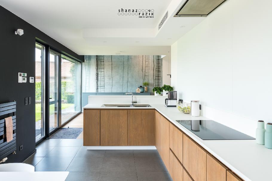 interieur-van-een-moderne-villa-in-sint-goriks-oudenhove_wm