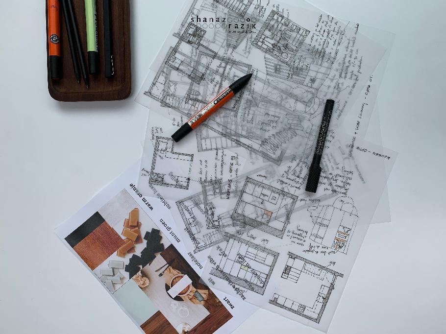 voorstel-van-een-voorontwerp-aan-de-hand-van-schetsen-en-een-moodboard-interieurarchitect_wm