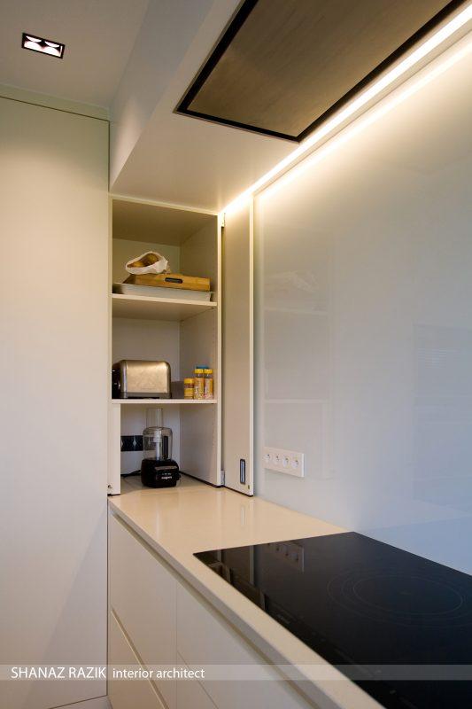 http://www.shanazrazik.com/wp-content/uploads/2016/05/10-Interieur-architect-Sint-Lievens-Houtem-533x800-c-default.jpg