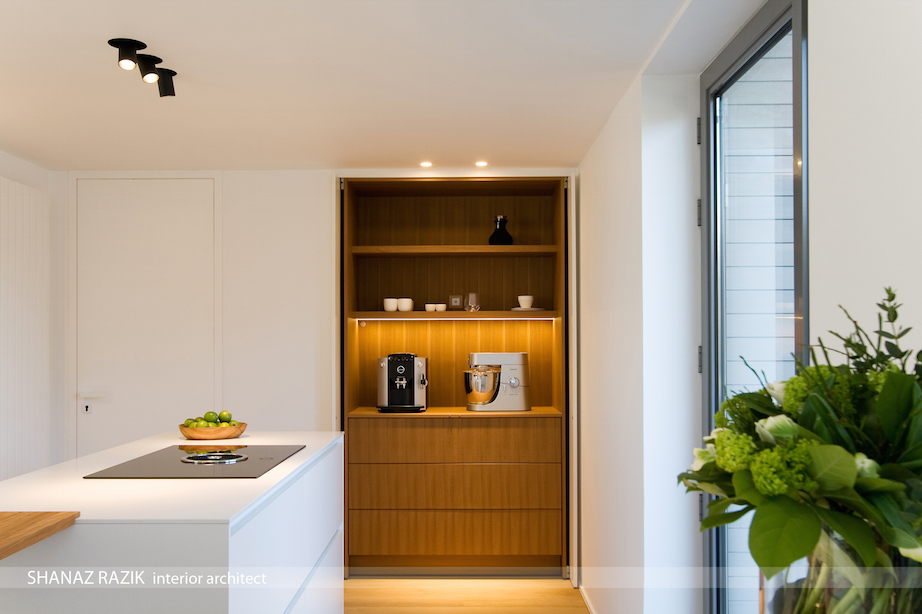 03 Interieur designer