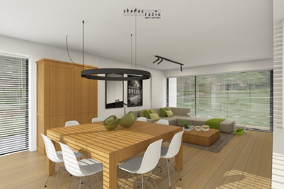 interieur-van-een-villa-leefruimte-in-aalst-in-3D_wm
