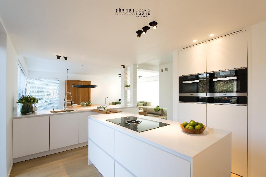 keuken-op-maat-interieurarchitect-aalst_wm
