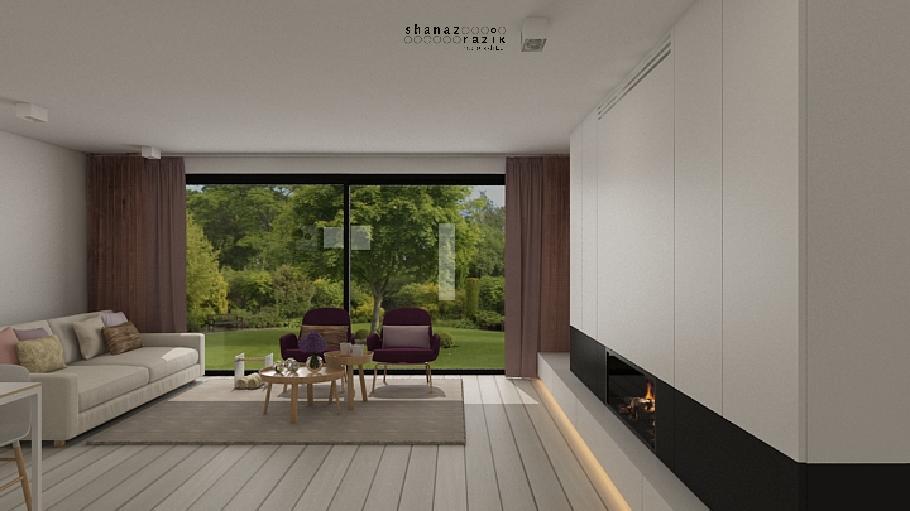 interieur-van-een-woning-in-gentbrugge-door-interieurarchitect_wm
