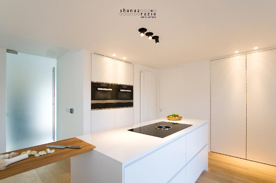 wit-keuken-op-maat-binnenhuisarchitect-aalst_wm