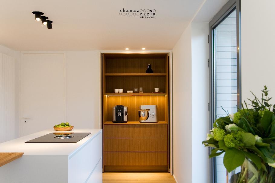 luxe-keuken-met-fineer-door-interieur-architect-aalst_wm