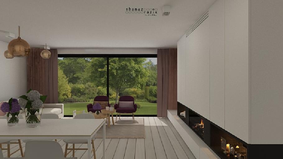 openhaard-meubel-ontwerp-in-woning-in-gentbrugge-in-3D_wm