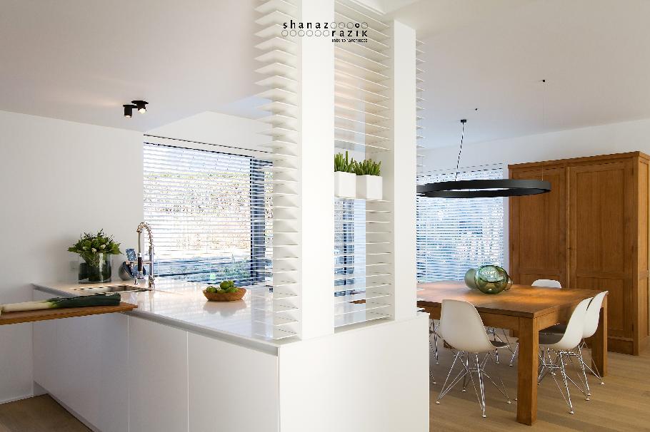 interieur-van-een-villa-in-aalst-door-interieurarchitect_wm