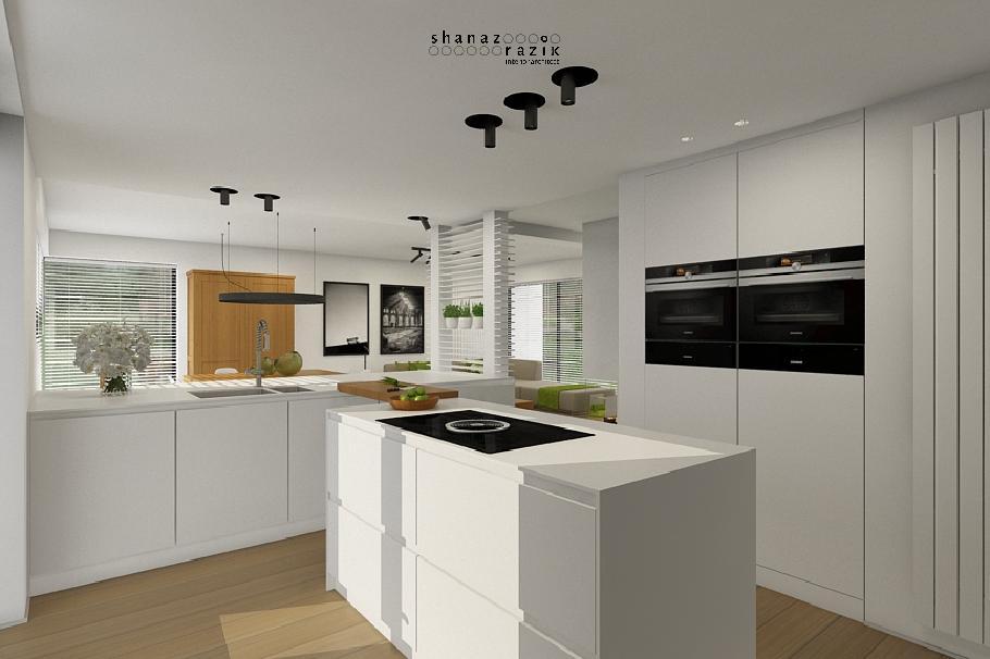 moderne-keuken-ontwerp-op-maat-in-3D_wm