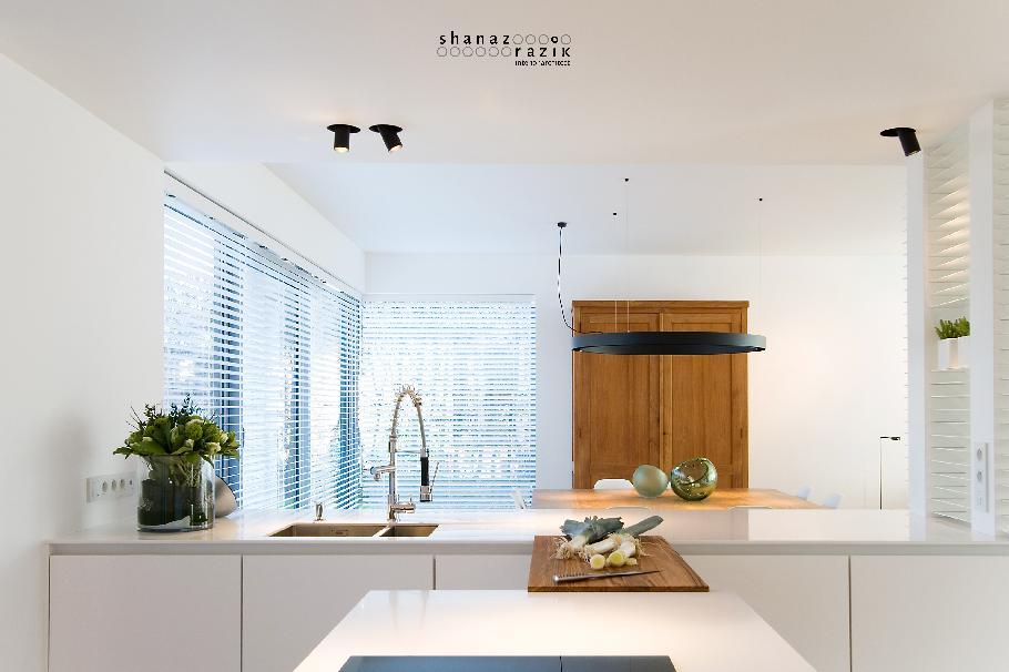 keuken-op-maat-binnenhuisarchitect-oost-vlaanderen_wm