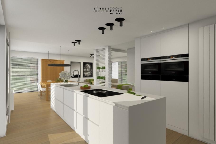 moderne-keuken-ontwerp-villa-aalst_wm