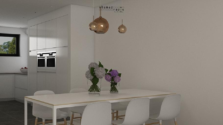 etplaats-in-gentbrugge-ontwerp-door-binnenhuisarchitect_wm