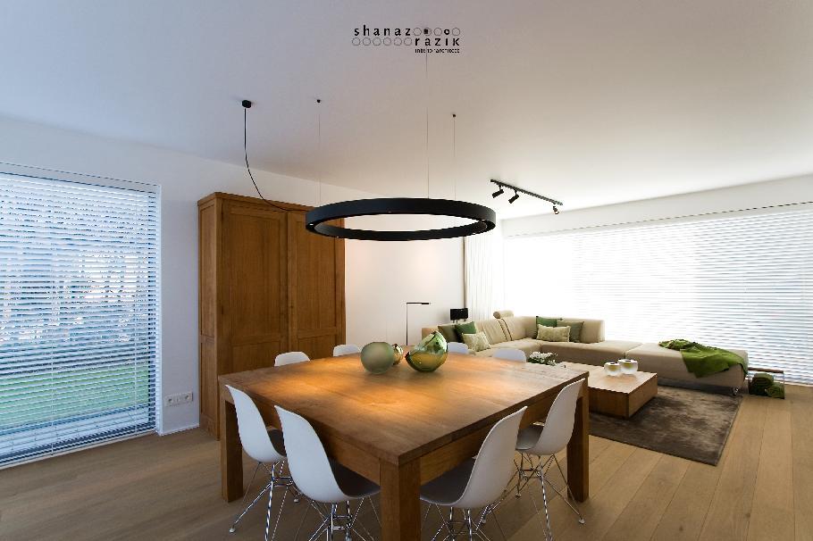 interieur-van-een-woning-in-ninove-interieurarchitect_wm