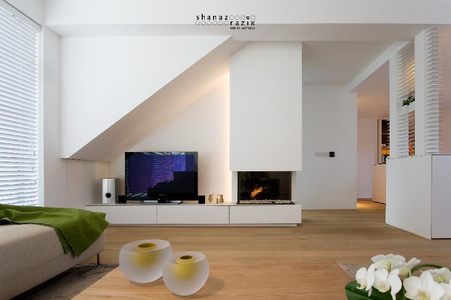 interieur-ontwerp-van-een-openhaard-meubel-in-aalst-door-interieurarchitect_wm