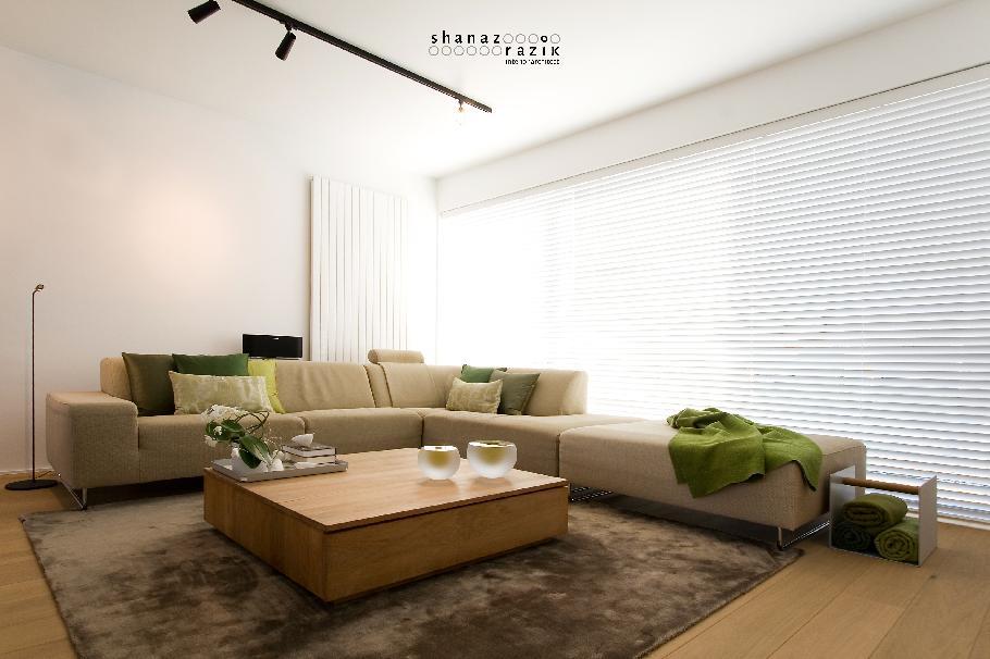 aankleding-van-een-interieur-van-een-vrijstaande-villa-in-aalst-door-binnenhuisarchitect_wm