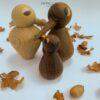 interieur-decoratie-beeld-houten-vogels