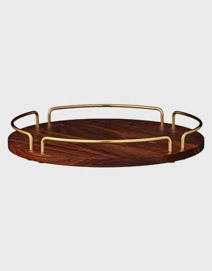 houten-dienblad-klein