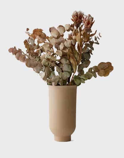 floral-vaas