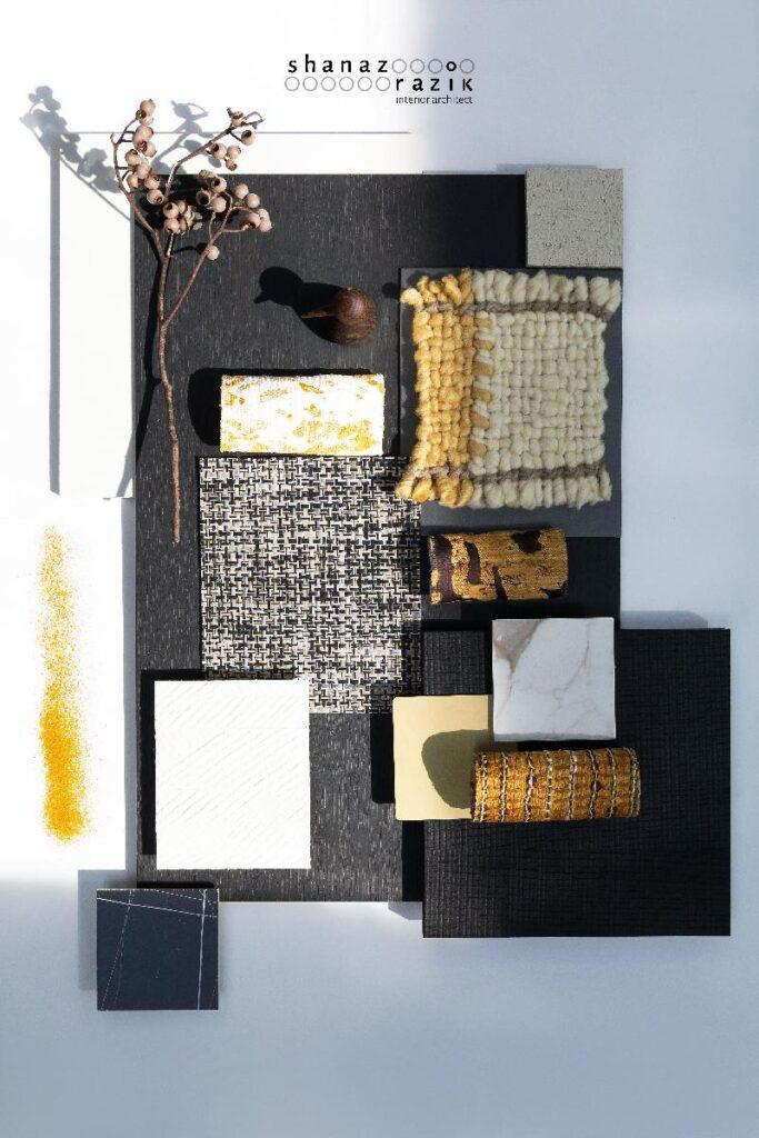 interieur-moodboard-voor-luxe-interieurs-door-interieurarchitect