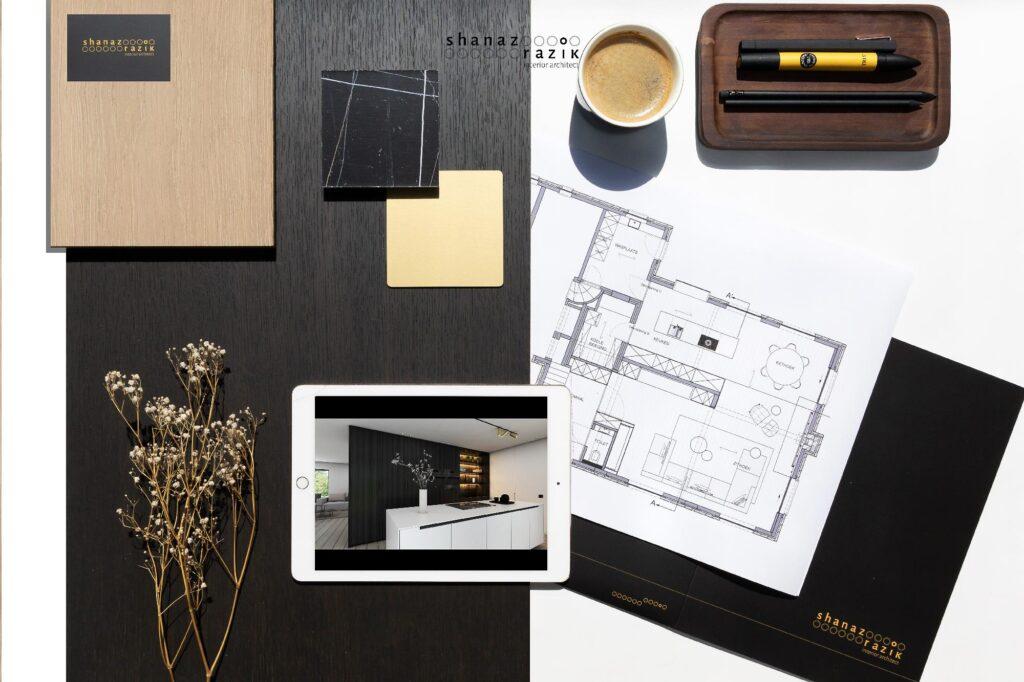 flaylay-foto-van-een-interieurontwerp-voorstelling-door-een-interieurarchitect