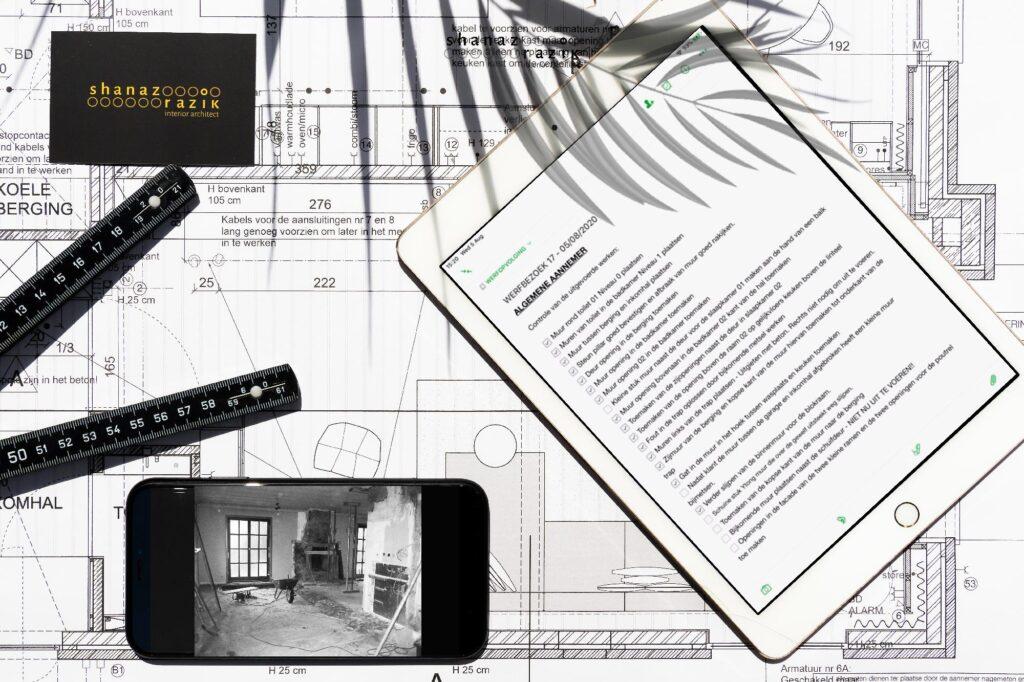 flatlay-opvolging-van-een-totaal-interieur-project
