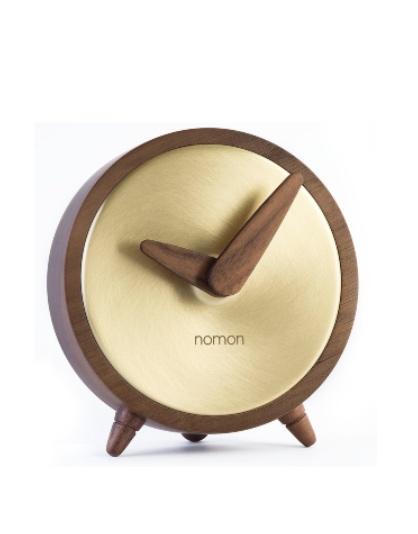 Modern klok
