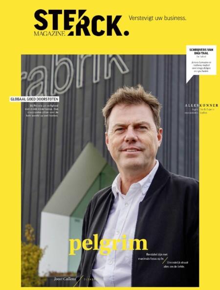 Publication 02